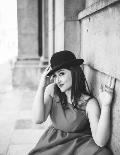 Photographer: Victoria Cadisch